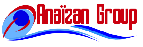 ANAIZAN GROUP PARTNER OF SCOOPS ANAGO