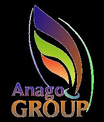 Anago groups