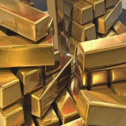 Gold selling & buying scoops anago